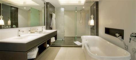 Дизайн ванной комнаты с душевой (30 фото)  лучшие идеи, видео