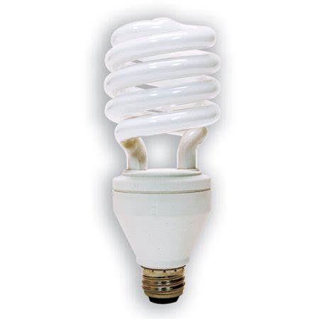 3 way light bulb walmart ge energy smart three way compact fluorescent light bulb