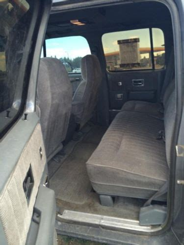 purchase   banks turbo diesel chevy suburban