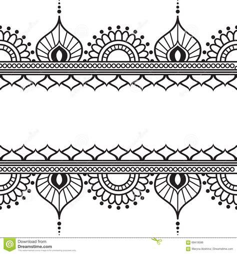 image result  indian border patterns  images