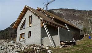 prix dune maison hors deau hors dair With prix de construction d une maison