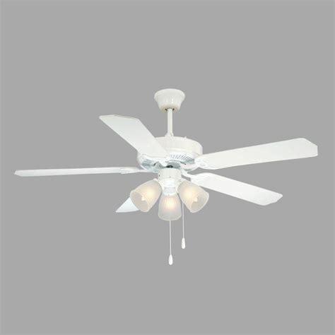 when should i use a white ceiling fan hton bay ceiling fans hton bay redington iii