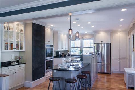 designer kitchens manchester kitchen designers winchester ma plan your kitchen 3286