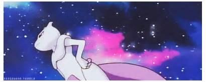 Mewtwo Mew Pokemon Ash Shiny Charizard Opening