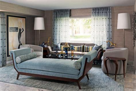 livingroom johnston 25 best interior designers in the luxpad