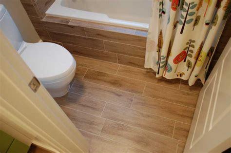 bathroom floor tile ideas bathroom tile flooring ideas for small bathrooms with wood