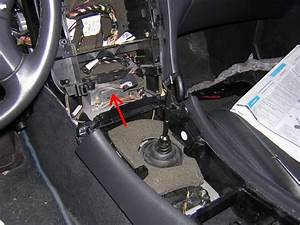 Effacer Defaut Srs Mercedes : calculateur air bag w203 c270 cdi mercedes m canique lectronique forum technique ~ Melissatoandfro.com Idées de Décoration