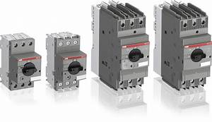 Calculate Size Of Contactor  Fuse  C B  Over Load Relay Of
