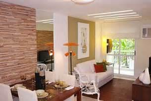 HD wallpapers salas pequenas decoradas e baratas