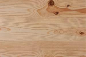 parquet pin maritime massif emois et bois With parquet pin massif