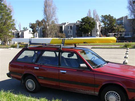 1992 subaru loyale interior 1992 subaru loyale 4 dr std 4wd wagon easy to load exterior