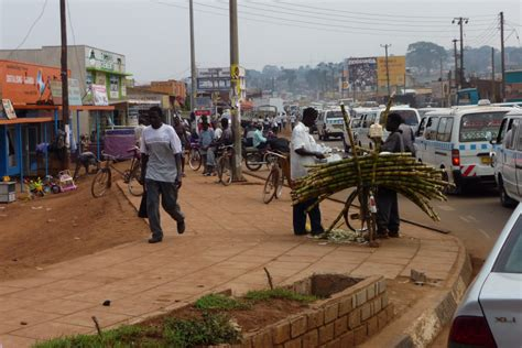 uganda travel bureau image gallery kala airport uganda