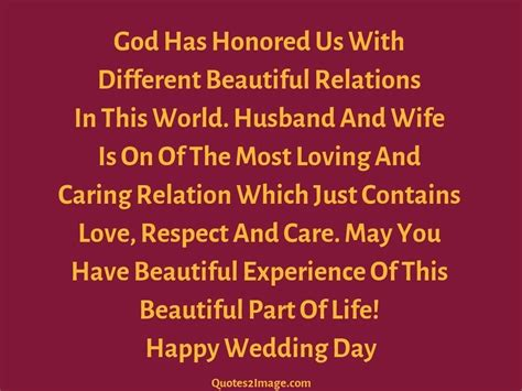 I Love My Husband Quotes For Facebook Good Quotes Word