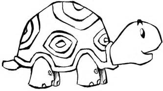 coloring now archive animals coloring pages