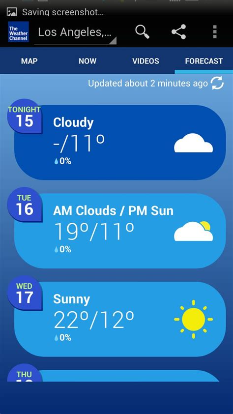 weather channel app android the weather channel app to dlelab ru