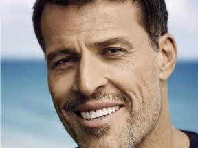 <b>Tony Robbins</b>' secret to wealth - Business Insider