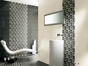 unusual bathroom tile designs interesting bathroom With two tiles perfect whatever bathroom tile designs