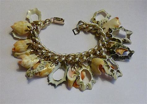 How To Sell Vintage & Gold Jewelry Online