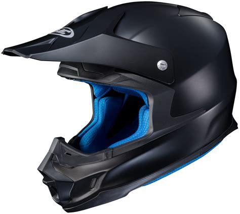179 99 hjc fg mx fgmx mx motocross offroad riding helmet