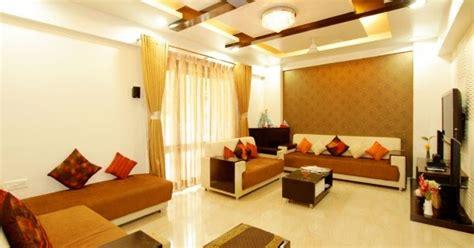 image gallery royal bedroom sofa loveseat sets under 500