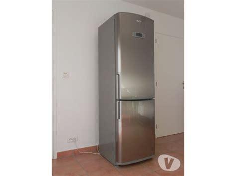 largeur porte chambre frigo congélateur classe clasf