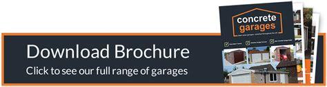 enquiry discount concrete garages