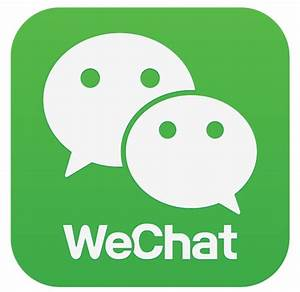Become a WeChat Ambassador for your Campus!