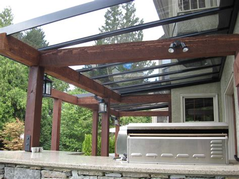 patio cover installation in abbotsford