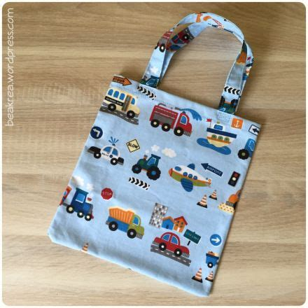 kindertasche selber nähen die besten 25 kindertasche n 228 hen ideen auf diy handtasche babytasche n 228 hen und