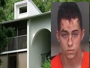 Neighbors call gun toting mom a hero - abcactionnews.com ...