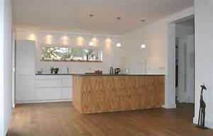 Laminat In Der Küche : holzboden in k che haus garten forum ~ Sanjose-hotels-ca.com Haus und Dekorationen