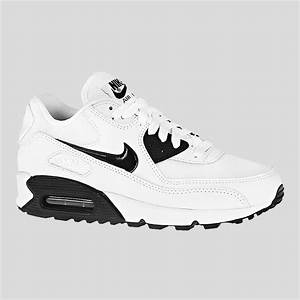 eaa56d484cc ... Feminino Vinho  Tênis Nike Air Max 90 Essential Feminino Tênis é Na  Authentic Feet Authenticfeet ...