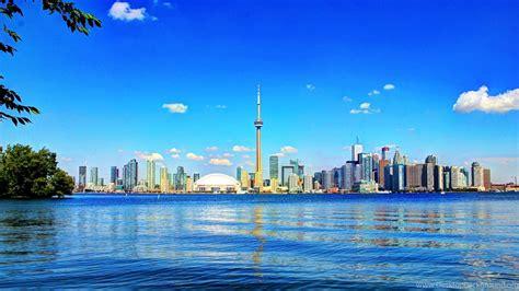 travel beautiful city  world  desktop background