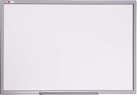 interactive whiteboard interactive touch boardcopyboard
