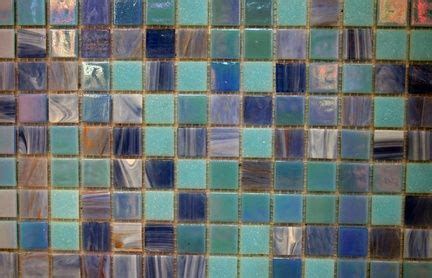 how to remove grout haze from glass tile grout and clean