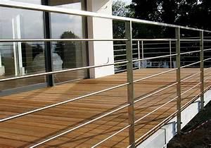 Terrasse Zaun Metall : gel nder f r terrasse gel nder balkongel nder br stungsgel nder gel nder f r terrasse und ~ Sanjose-hotels-ca.com Haus und Dekorationen