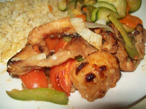alligator cuisine ragin cajun gator recipe genius kitchen