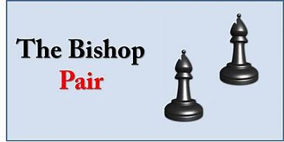 Bishop Pair Chess Things Thechessworld Know Pairs