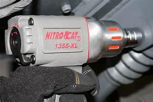 Nitrocat 1355