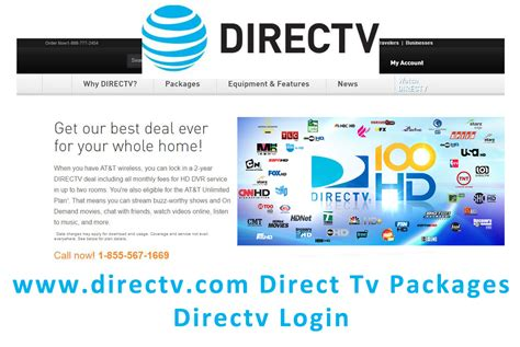 Directv  Direct Tv Packages  Wwwdirectvcom  Kikguru. Best Stock Broker For Beginners. Spanish Words That Begin With I. Adhd Clinic Of North Texas Dr Steven Davison. Task Scheduler Software Study Abroad Business. Dana Farber Cancer Institute Donations. Hippocratic Oath Abortion Buy Stocks Directly. Outdoor Home Security Cameras Wireless. Stanford Entrepreneurship Program