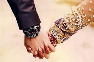 Dating for shy guys – Love in Abundance