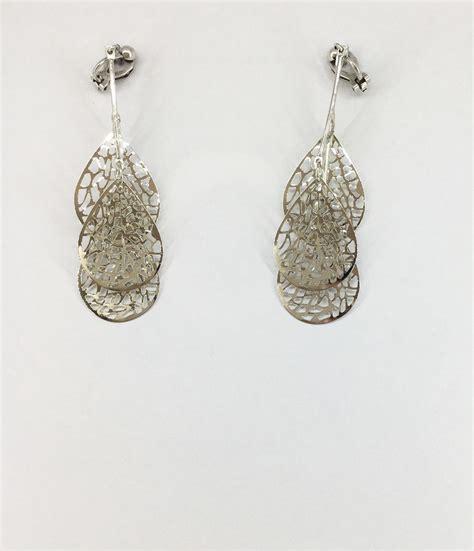 boucle d oreille pas cher boucle d oreille pendante pas cher bijoux 224 la mode