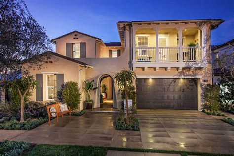All Posts Tagged 'los Angeles New Homes