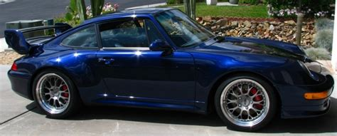 iris blue midnight blue comparison page 2 rennlist porsche discussion