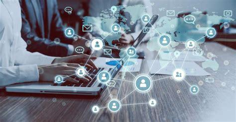 build  ad hoc network  tools  team collaboration