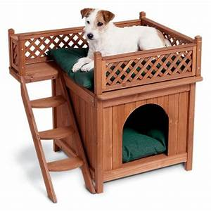 best selling wooden dog cat bed with steps stairs all With best selling dog beds