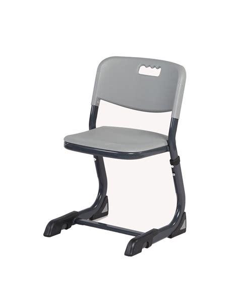 Skolēnu krēsls HUGO - mebeles.lv