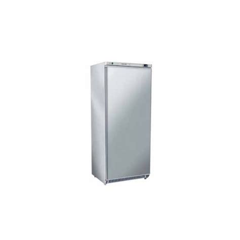 Armoire Positive 600l by Armoire Froide 600 Litres