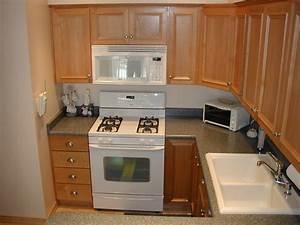 Kitchen Cabinet Pictures With Hardware Modern Diy Art