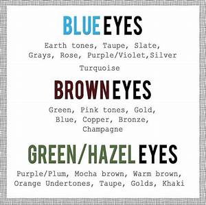Eye Color Make Up Pictures, Photos, and Images for ...